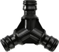 Соединитель для шланга Karcher 2.645-068.0 -