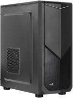 Игровой системный блок Z-Tech A30G-4-S24-320-N-3001n -