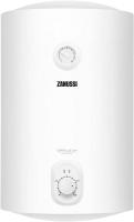 Накопительный водонагреватель Zanussi ZWH/S 30 Orfeus DH -