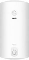 Накопительный водонагреватель Zanussi ZWH/S 80 Orfeus DH -
