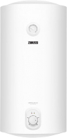 Накопительный водонагреватель Zanussi ZWH/S 100 Orfeus DH -