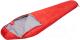 Спальный мешок Trek Planet Ultra Light / 70300 (красный) -