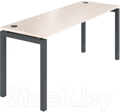 Письменный стол ТерМит Арго АМ-005.60