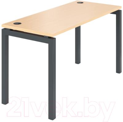 Письменный стол ТерМит Арго АМ-003.60