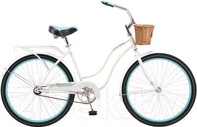 Велосипед Schwinn Baywood 2021 / S5991RUE