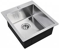Мойка кухонная ZorG R 4551 Inox -