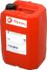 Моторное масло Total Rubia TIR 8900 10W40 / RU160777 (20л) -