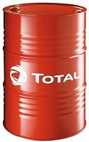 Моторное масло Total Quartz 9000 Energy 0W30 / 151520 (208л) -