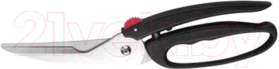 Ножницы кухонные CS-Kochsysteme 004590 (25см)