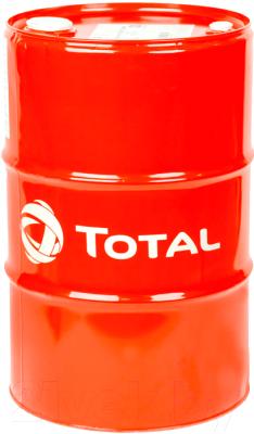Моторное масло Total Quartz Ineo MC3 5W30 / 155368 (60л)