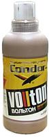 Колеровочная паста CONDOR Vollton 705 (750г, коричневый) -