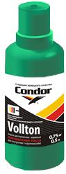 Колеровочная паста CONDOR Vollton 720