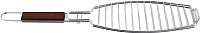 Решетка для мангала CS-Kochsysteme 070427 -