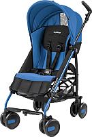 Детская прогулочная коляска Peg-Perego Pliko Mini (Malibu) -