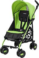 Детская прогулочная коляска Peg-Perego Pliko Mini (Wasabi) -