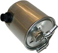 Топливный фильтр Japanparts FC-122S -