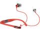 Беспроводные наушники JBL Reflect Fit / REFFITRED (красный) -