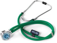 Стетоскоп Little Doctor LD Special (зеленый) -