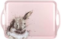 Поднос Portmeirion Wrendale Trays Кролик / X0019519113 -
