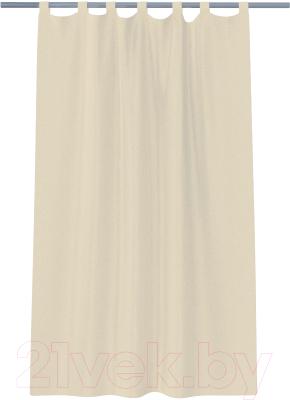 Штора для террасы Текстиль Тренд PTTSH1X6240 145х240