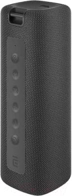 Портативная колонка Xiaomi Mi Outdoor Speaker GL MP / QBH4195GL недорого