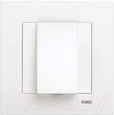 Вывод кабеля Viko Karre / 90960077