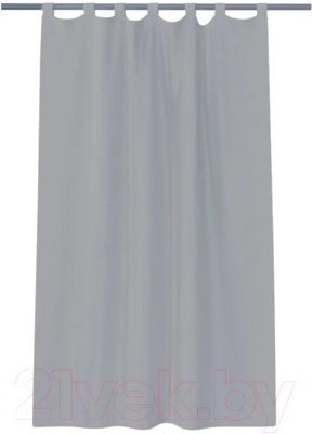 Штора для террасы Текстиль Тренд PTTSH7X6240 145x240