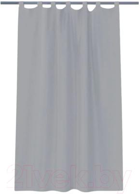 Штора для террасы Текстиль Тренд PTTSH7X6260 145x260
