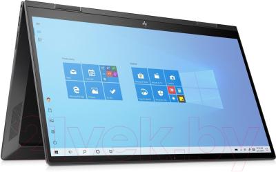 Ноутбук HP Envy x360 15-ee0003ur (15C92EA)