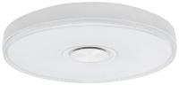 Потолочный светильник Rexant Fobos Melody 624-002 -