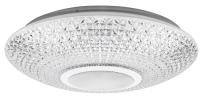 Потолочный светильник Rexant Fobos Melody 624-001 -