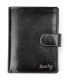 Портмоне Cedar Rovicky N4L-VT-R8 (черный) -