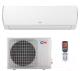Сплит-система Cooper&Hunter Veritas CH-S18FTXQ-NG Wi-fi -