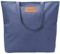Сумка-шоппер Cedar Rovicky SB-01-RID-5846 (синий) -