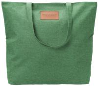Сумка-шоппер Cedar Rovicky SB-01-RID-5853 (зеленый) -