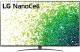 Телевизор LG 65NANO866PA -