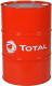 Трансмиссионное масло Total Transmission Gear 8 75W80 / 201302 (60л) -