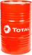 Трансмиссионное масло Total Transmission Gear 9 FE 75W80 / 201602 (208л) -