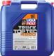 Моторное масло Liqui Moly Top Tec Truck 4250 5W30 / 3782 (20л) -