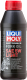Вилочное масло Liqui Moly Motorbike Fork Oil 5W Light / 1523 (500мл) -
