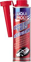 Присадка Liqui Moly Speed Tec Diesel / 3722 (250мл) -