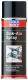 Средство от коррозии Liqui Moly Glanz-Zink-Spray / 1640 (400мл) -