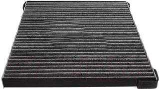 Салонный фильтр Corteco 80001790 (угольный)