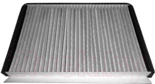 Салонный фильтр Corteco 80000814 (угольный)