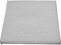 Салонный фильтр Corteco 21653145 -