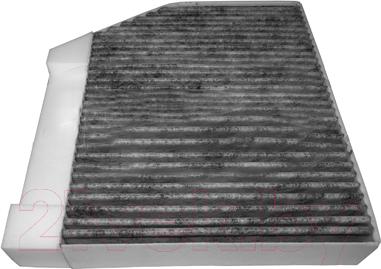 Салонный фильтр Corteco 80005252 (угольный)