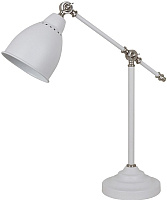 Настольная лампа Odeon Light Cruz 3372/1T -