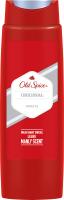 Гель для душа Old Spice Original (250мл) -