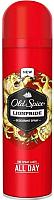 Дезодорант-спрей Old Spice Lionpride (150мл) -