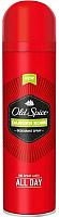 Дезодорант-спрей Old Spice Danger Zone (150мл) -